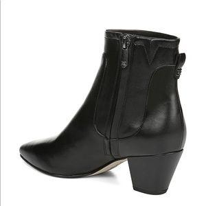 Sam Edelman Karlee boots